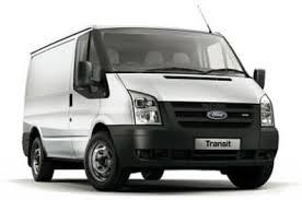 Transit 2001-2013