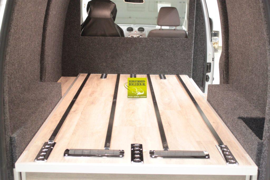 Volkswagen Caddy459
