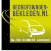 Bedrijfswagen-bekleden.nl logo