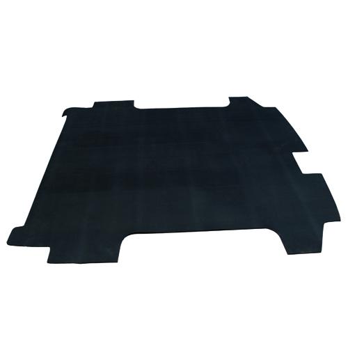 Laadruimte matten